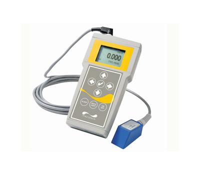 Micronics-PDFM-5.0