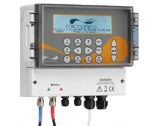 Ultraflow 3000-4000