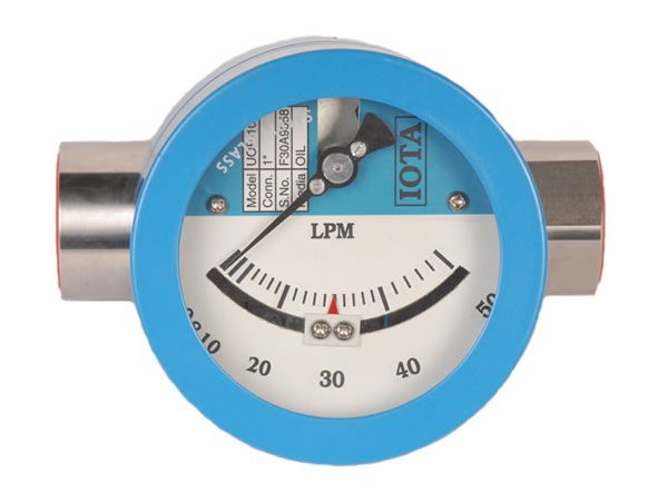 metal_tube_flow_meter