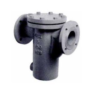 Flow Sensors Diesel Fuel Consumption Iotaflow
