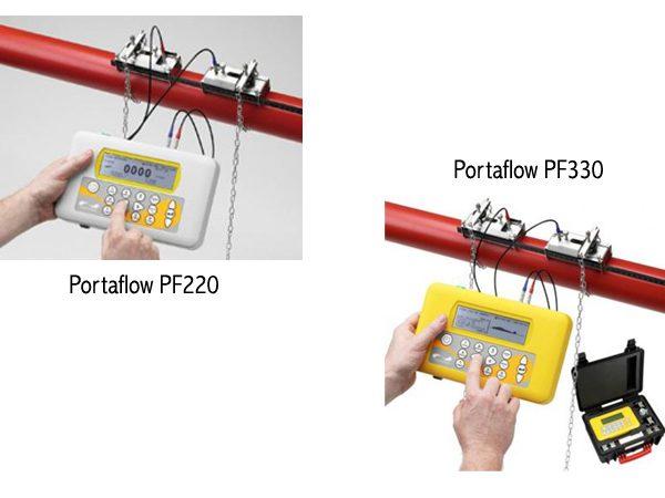portaflow-PF330-PF220