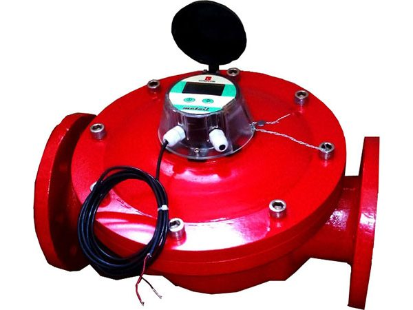 ring piston 650-450
