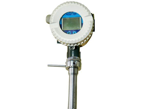thermal mas copy 650 - 450
