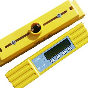 U1000MKII-fm-fixed-clamp-on-flow-meter