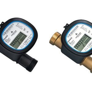 ultrasonic flow meter Ultrimis