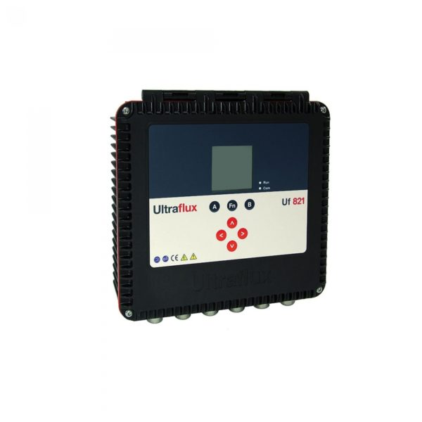 Ultraflux - UF 821