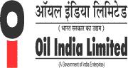 oil india ltd.